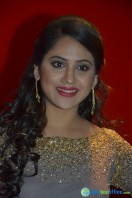 Miya George at Yaman Movie Audio Launch (15)