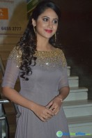 Miya George at Yaman Movie Audio Launch (2)