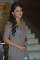 Miya George at Yaman Movie Audio Launch (3)