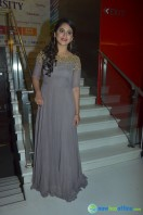 Miya George at Yaman Movie Audio Launch (4)