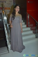Miya George at Yaman Movie Audio Launch (5)