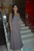 Miya George at Yaman Movie Audio Launch (6)