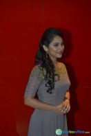 Miya George at Yaman Movie Audio Launch (9)