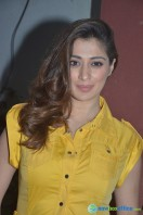 Raai Laxmi at Motta Shiva Ketta Shiva Press Meet (10)