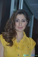 Raai Laxmi at Motta Shiva Ketta Shiva Press Meet (11)