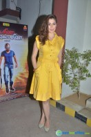 Raai Laxmi at Motta Shiva Ketta Shiva Press Meet (2)