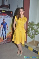 Raai Laxmi at Motta Shiva Ketta Shiva Press Meet (3)