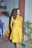 Raai Laxmi at Motta Shiva Ketta Shiva Press Meet (4)