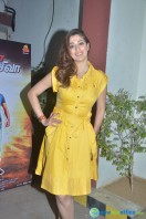 Raai Laxmi at Motta Shiva Ketta Shiva Press Meet (5)