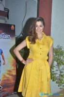 Raai Laxmi at Motta Shiva Ketta Shiva Press Meet (6)