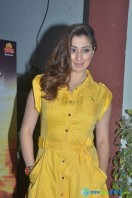Raai Laxmi at Motta Shiva Ketta Shiva Press Meet (9)