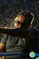 Rahman Stills in 16 Every Detail Counts (1)