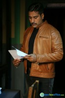 Rahman Stills in 16 Every Detail Counts (11)