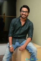 Raj Tarun at Kittu Unnadu Jagratha Gummadikaya (4)
