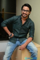 Raj Tarun at Kittu Unnadu Jagratha Gummadikaya (5)