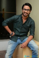 Raj Tarun at Kittu Unnadu Jagratha Gummadikaya (6)