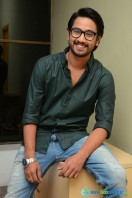 Raj Tarun at Kittu Unnadu Jagratha Gummadikaya (7)