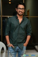 Raj Tarun at Kittu Unnadu Jagratha Gummadikaya (9)
