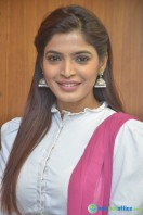 Sanchita Shetty Photos