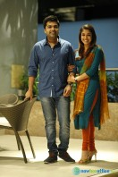 Sarasudu Film Stills (1)