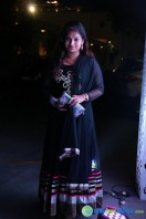 Satna Titus Wedding Reception (19)