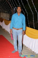 Satna Titus Wedding Reception (21)
