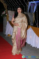 Satna Titus Wedding Reception (3)