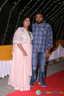 Satna Titus Wedding Reception (4)