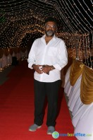 Satna Titus Wedding Reception (5)