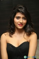 Shalu Chourasiya Photos