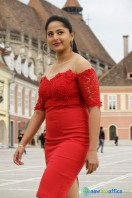 Si3 Actress Anushka Shetty (5)