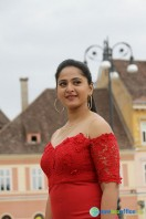 Si3 Actress Anushka Shetty (6)