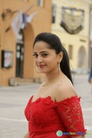 Si3 Actress Anushka Shetty (7)
