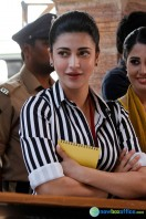 Si3 Actress Shruti Haasan (2)