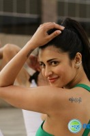 Si3 Actress Shruti Haasan (3)