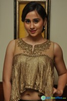 Simrath Juneja New Photos