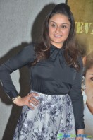Sonia Agarwal at Yevanavan Audio Release (10)