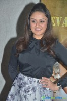 Sonia Agarwal at Yevanavan Audio Release (12)