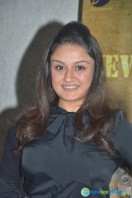 Sonia Agarwal at Yevanavan Audio Release (13)