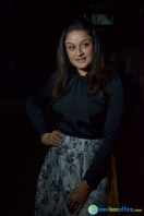 Sonia Agarwal at Yevanavan Audio Release (18)