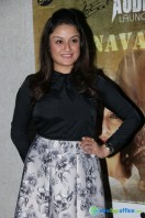 Sonia Agarwal at Yevanavan Audio Release (8)