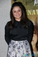 Sonia Agarwal at Yevanavan Audio Release (9)