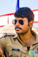 Sundeep Kishan Stills in Nakshatram (2)