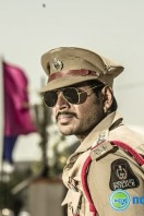 Sundeep Kishan Stills in Nakshatram (3)