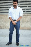 Suriya Latest Gallery (1)