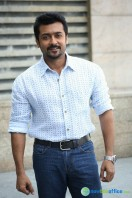 Suriya Latest Gallery (10)