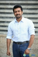 Suriya Latest Gallery (11)