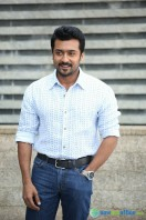 Suriya Latest Gallery (12)