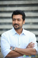 Suriya Latest Gallery (14)