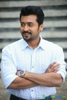 Suriya Latest Gallery (15)